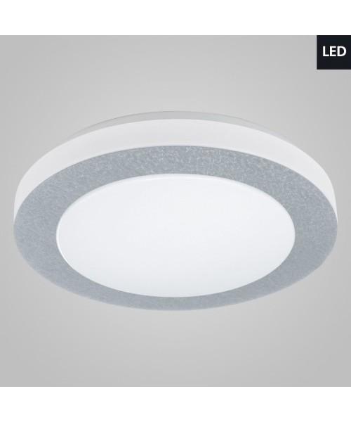Потолочный светильник EGLO 93508 Carpi 1