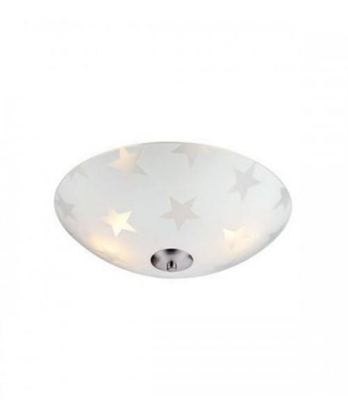 Потолочный светильник MARKSLOJD 105611 Star LED