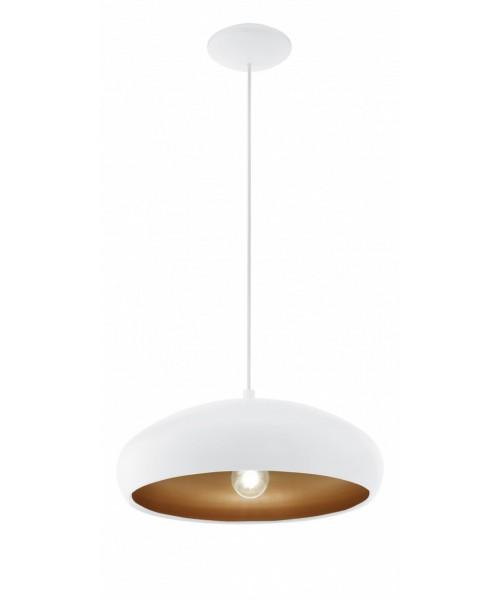 Подвесной светильник EGLO 94606 Mogano