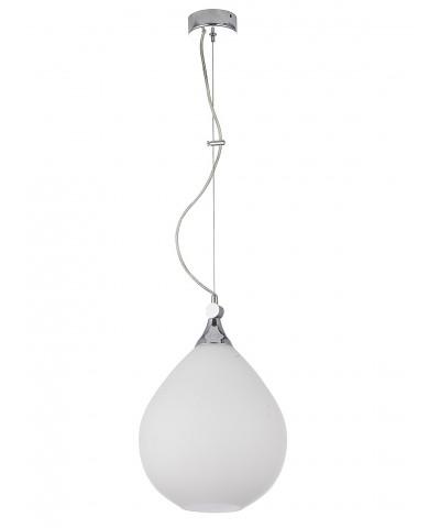 Подвесной светильник JUPITER 1078 HARY