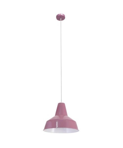 Подвесной светильник Eglo 49251 Vintage