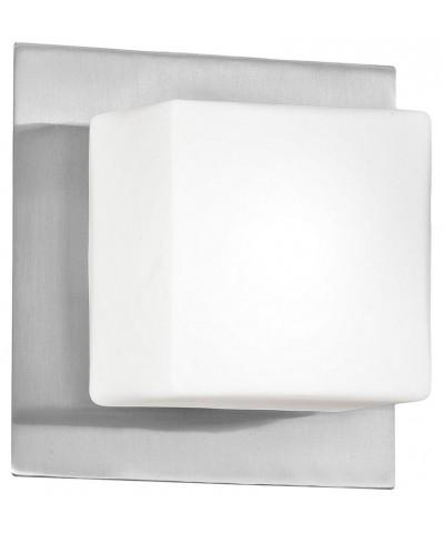 Точечный светильник EGLO Bloc 83554