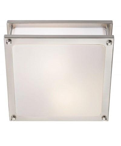 Потолочный светильник MARKSLOJD 102552 Resar
