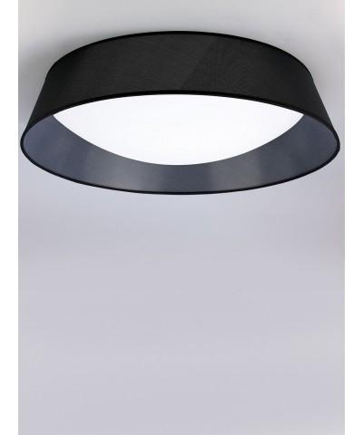 Потолочный светильник MANTRA 4967 NORDICA