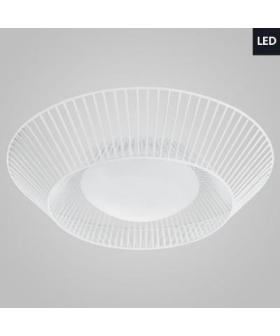 Потолочный светильник EGLO 93979 Piastre