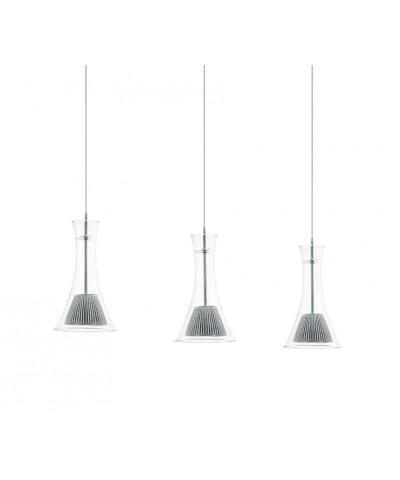 Подвесной светильник Eglo 93793 Musero
