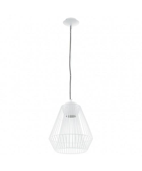 Подвесной светильник EGLO 94198 Piastre