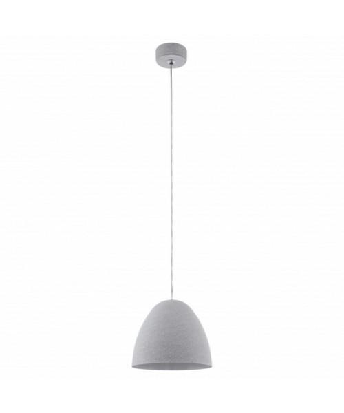 Подвесной светильник EGLO 94353 Sarabia