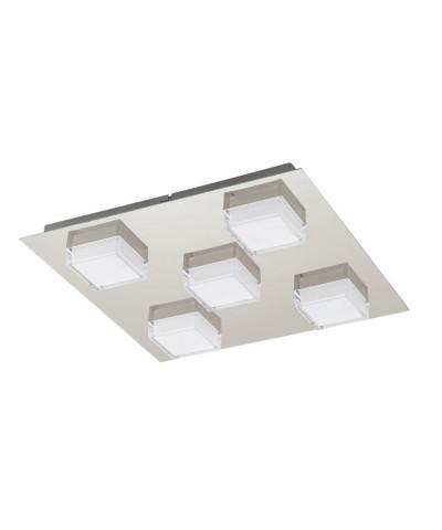 Потолочный светильник EGLO 93509 Masiola