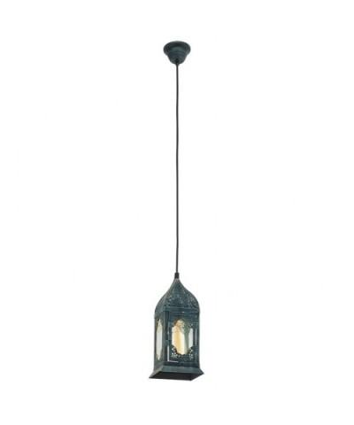 Подвесной светильник EGLO 49211 Vintage