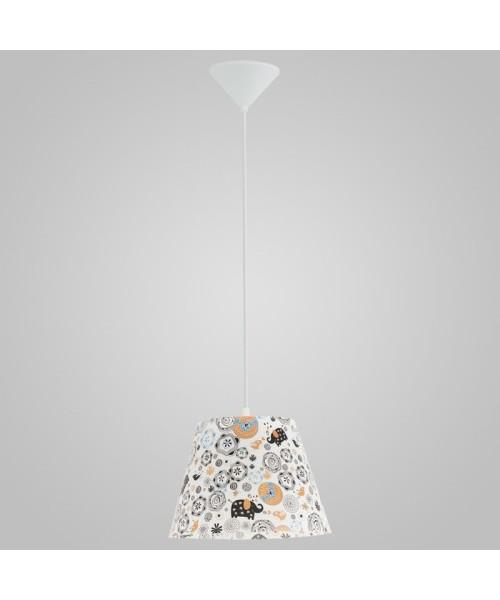 Подвесной светильник Eglo 93718 Molove
