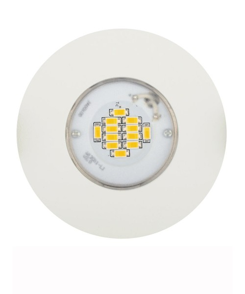 Точечный светильник Light Topps LT12970