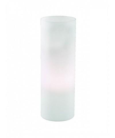 Настольная лампа IDEAL LUX 044606 EDO TL1 SMALL