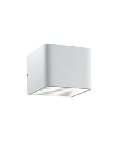 Настенный светильник IDEAL LUX 051444 CLICK AP12 SMALL