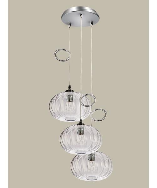 Подвесной светильник JUPITER 1137-AO3