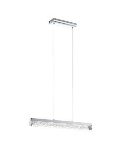 Подвесной светильник EGLO 93525 Trevelo