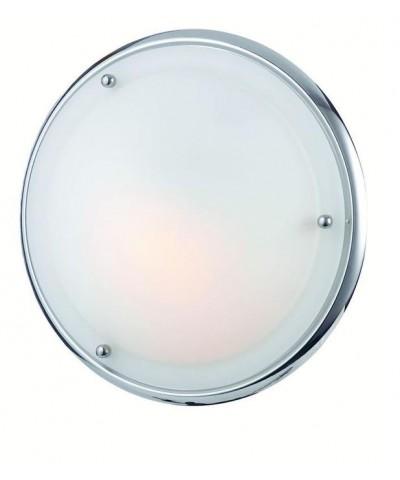 Потолочный светильник MARKSLOJD 102528 Are