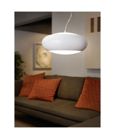 Подвесной светильник EGLO 92791 Carsico