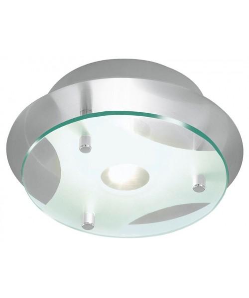 Точечный светильник EGLO Bantry 91198