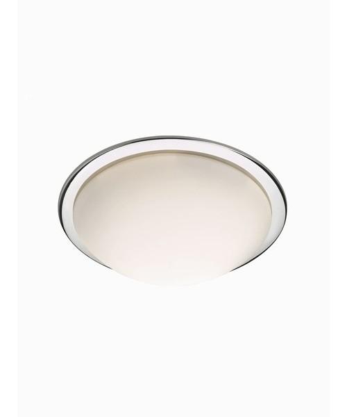 Потолочный светильник IDEAL LUX 045733 RING PL3