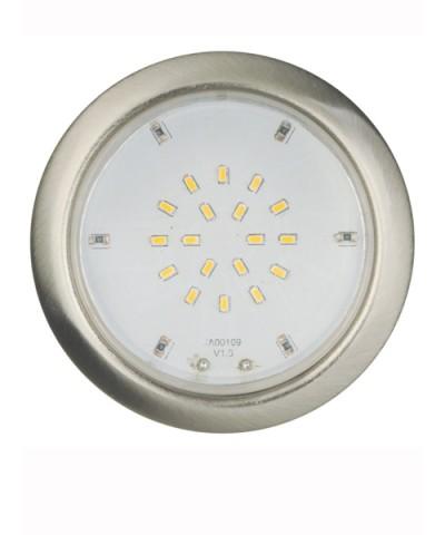 Точечный светильник LIGHT TOPPS  LT14437