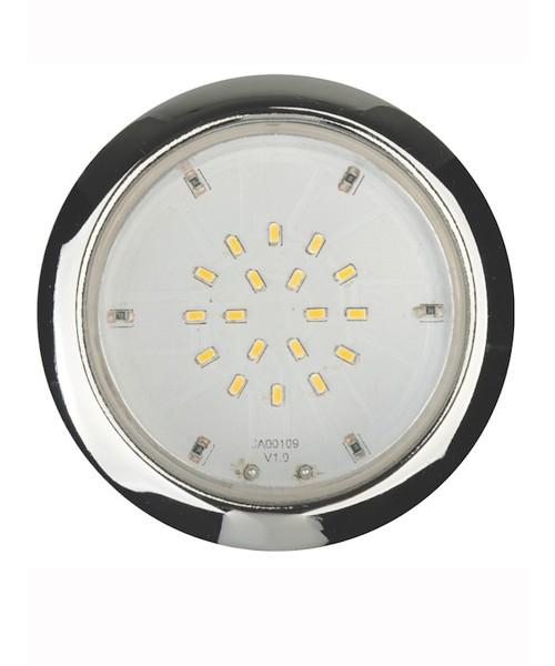 Точечный светильник LIGHT TOPPS  LT14439