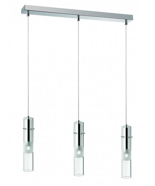 Подвесной светильник IDEAL LUX 089621 BAR SB3