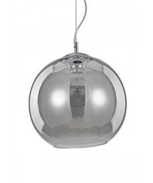 Ideal Lux 094137 NEMO SP1 D50 FUME'