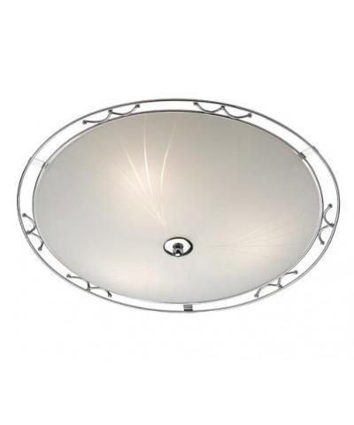 Потолочный светильник MARKSLOJD 150344–497712 COLIN