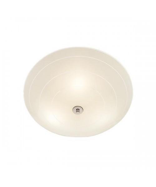 Потолочный светильник MARKSLOJD 105620 Preston Led