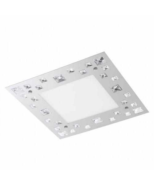 Потолочный светильник EGLO 94291 Tresana