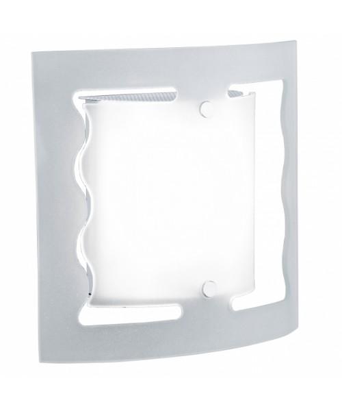 Настенный светильник Eglo  50247
