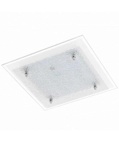 Потолочный светильник EGLO 94446 Priola