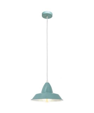 Подвесной светильник EGLO 49244 Vintage