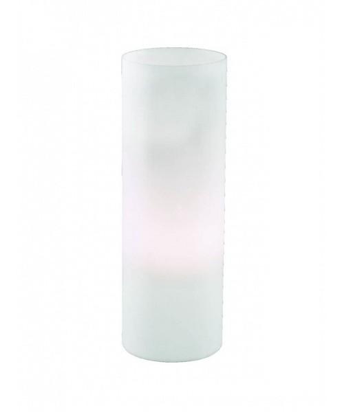 Настольная лампа IDEAL LUX 044590 EDO TL1 BIG