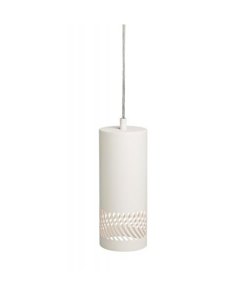 Подвесной светильник MARKSLOJD 105028 Emsfors