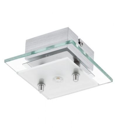 Точечный светильник EGLO 93884 Fres 2