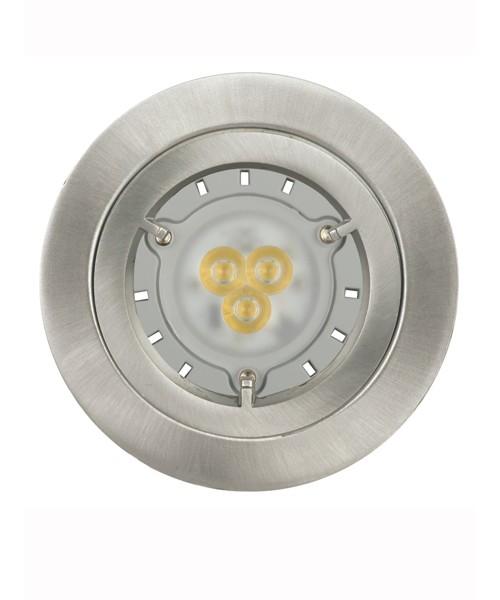 Точечный светильник LIGHT TOPPS LT14317