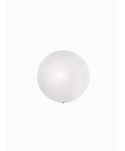 Потолочный светильник IDEAL LUX 007984 SIMPLY PL3