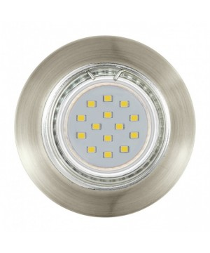 Точечный светильник Eglo 94238 Peneto