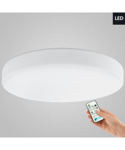 Потолочный светильник Eglo 93584 Beramo