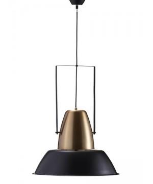 LampGustaf 105086