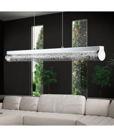 Подвесной светильник EGLO 93524 Trevelo