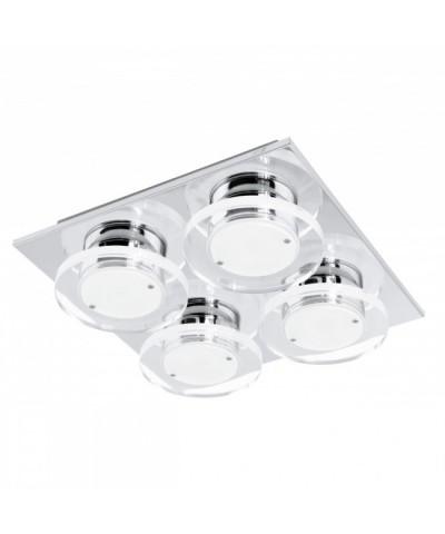Потолочный светильник EGLO 94486 Cisterno