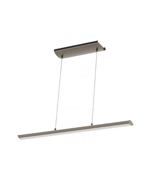 Подвесной светильник Eglo 93895 Pellaro