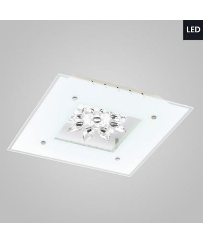 Потолочный светильник EGLO 93573 Benalua