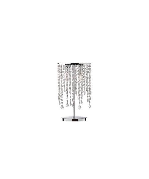 Настольная лампа IDEAL LUX 008356 RAIN TL2