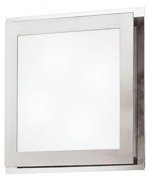 Потолочный светильник EGLO Eos 82218