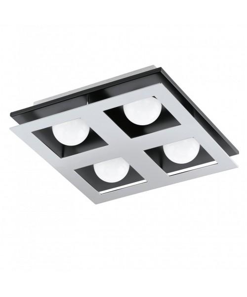 Потолочный светильник EGLO 94233 Bellamonte
