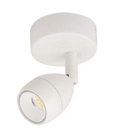 Light Topps LT21110
